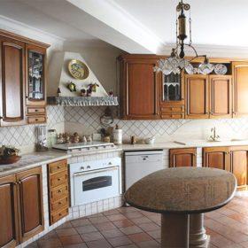 cucina-marmo-bianco