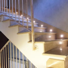 scale-interne-marmo-bianco-2